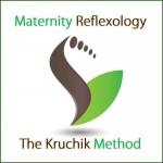 Reflexología en la maternidad