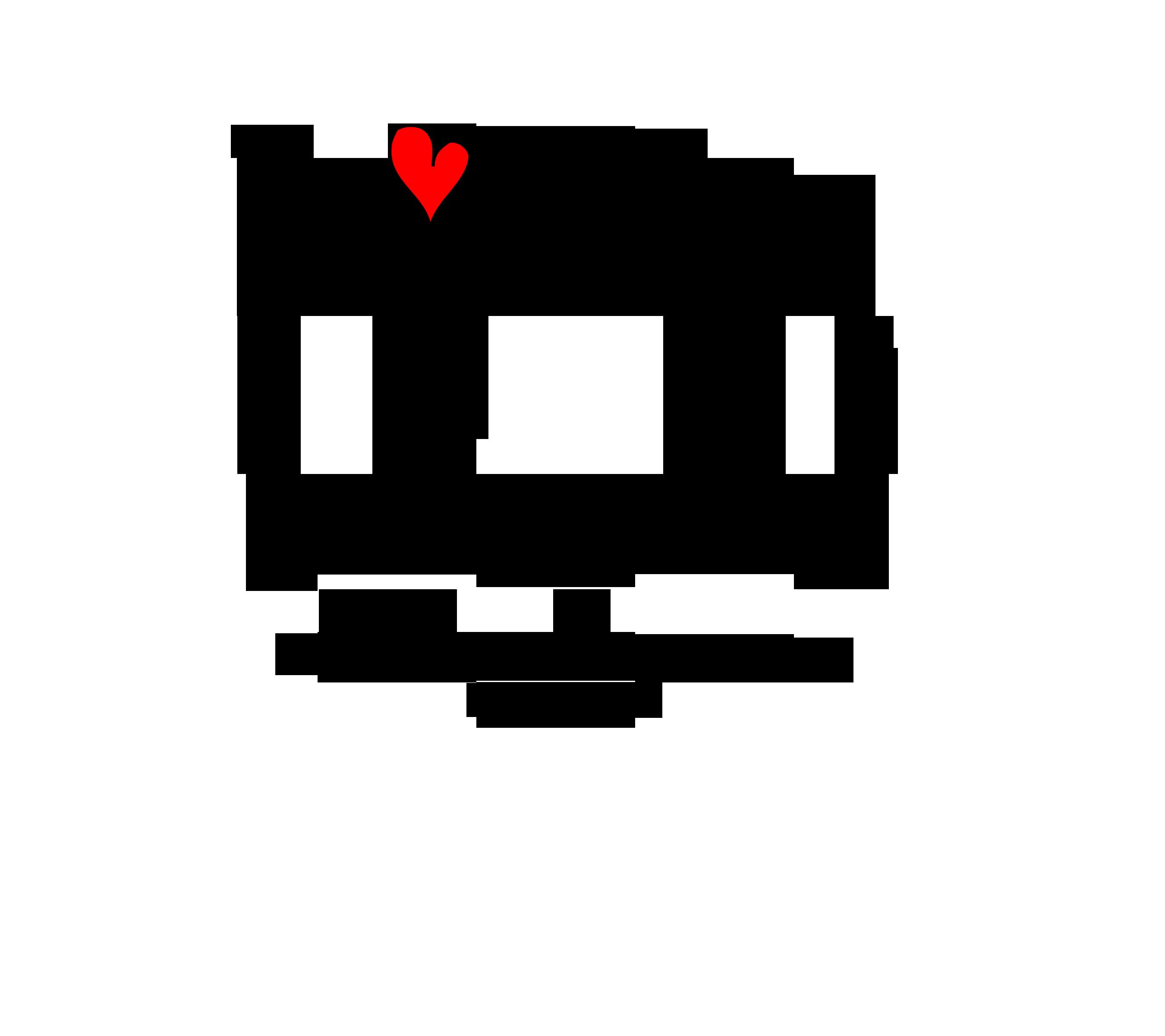 Logo Kisikosas