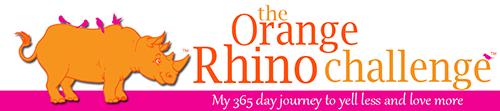 Banner Rino