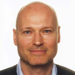 Entrevista a Henrik Norholt, Director científico de ERGObaby.