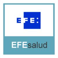 EFE Salud