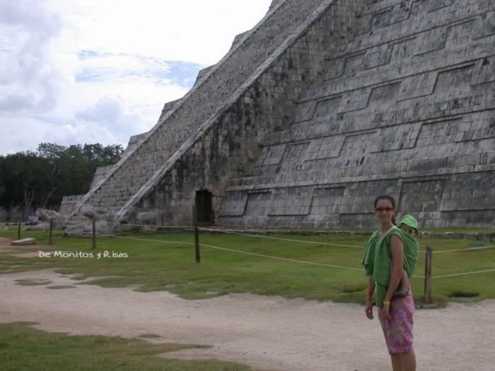 En Mexico