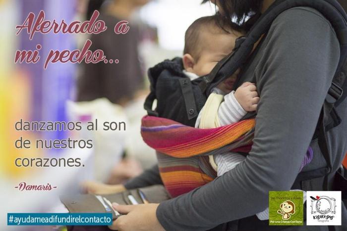 #ayudameadifundirelcontacto