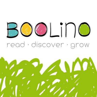 Colaboración con Boolino