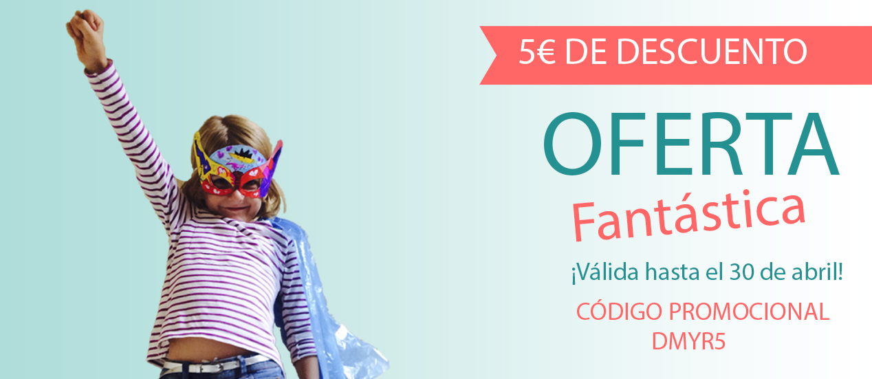 Oferta Syster