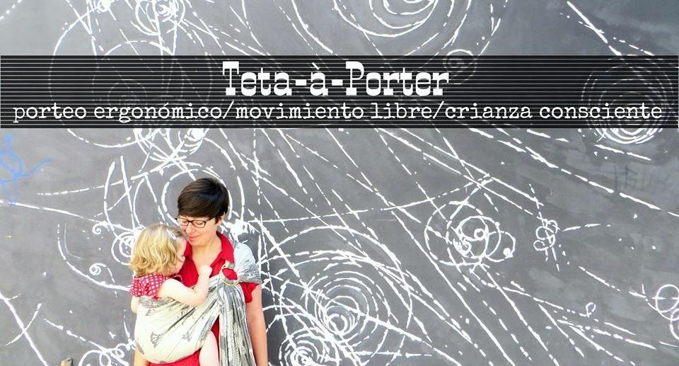 Romina Teta-à-Porter