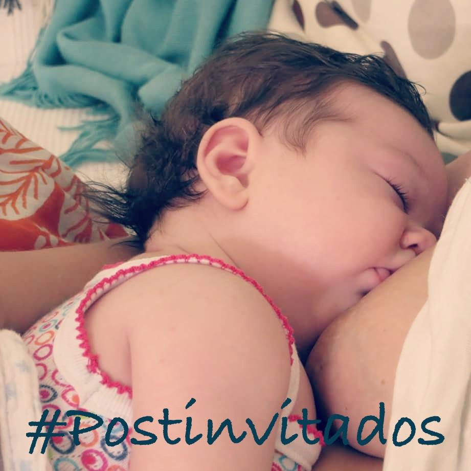 #Postinvitados Romina