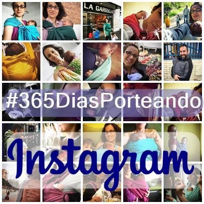 365DiasPorteando – Semana 8