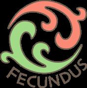 Fecundus