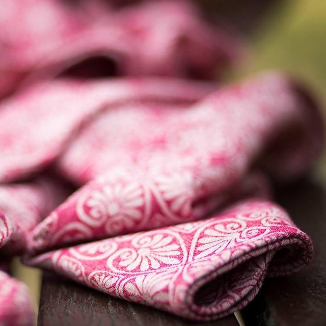 La alfombra mágica (parte I)